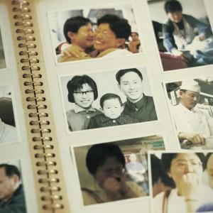 ドキュメンタリー映画『泣きながら生きて』6月11日上映会開催