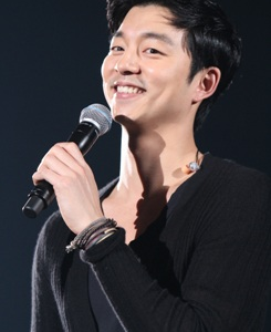 Mnet、2011年 7月 目玉番組紹介