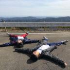 【8月9日(日)正午解禁】『弱虫ペダル』オフショット写真-(002)