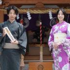 0824福徳神社_031