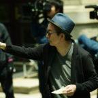 水谷監督photo