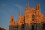 ミラノ・スカラ座、新型コロナウイルス犠牲者追悼コンサート!ヴェルディ「レクイエム」を動画配信