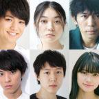 【染、色】キャスト6人組み写真-(002)