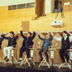 【12月24日(木)21時解禁】WOWOWオリジナル「がんばれ!TEAM-NACS」写真1-(002)