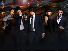 Mnet 9月目玉番組は、RAIN、John-Hoon、チョン・ジョンミョン