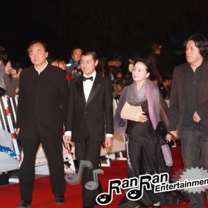 大鐘映画祭