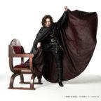 中川晃教コンサート2020featミュージカル『チェーザレ 破壊の創造者』メインビジュアル-(002)
