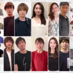 【WSS3】All_2s