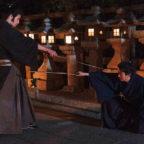【10月4日(月)17時解禁】『燃えよ剣』新カット-(002)