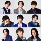 ハンサムライブ2021-(002)