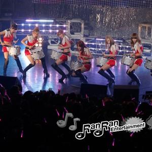 アフタースクール<MTV ZUSHI FES 11 supported by RIVIERA>出演♫