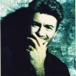 George-Michael-Photo-by-Russel-Young1