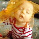 現代最高峰のギタリスト=ジョン・スコフィールドの名盤『ウーバージャム』の続編が11年の時を経てリリース!