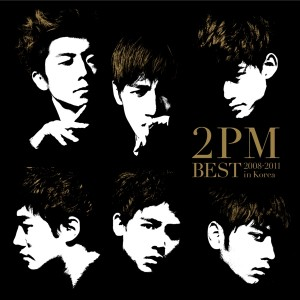 2PM 日本武道館6DAYSが大反響につき、早くも横アリ追加公演決定!!