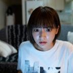真・鮫島事件-メイン写真-(002)