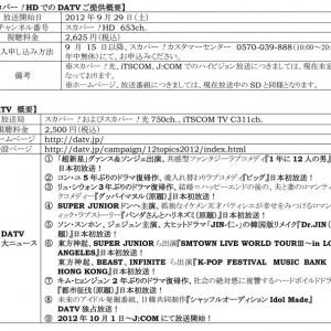 チュ・ジフン主演最新作『五本の指(原題)』今冬、DATV にて日本初放送決定!
