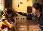 ソン・ジュンギ主演『オオカミ少年』(原題)2013年初夏、 日本公開決定!