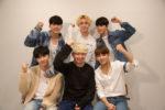 【3月17日18時解禁】SHOCK-EYE&MYNAME_S
