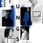 lungs_S-(002)