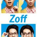 movie_poster1